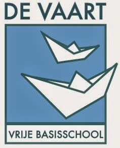 vbs De Vaart