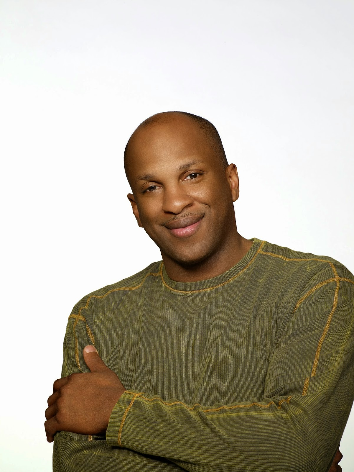 Donnie McClurkin - Duets 2014 Biography and History