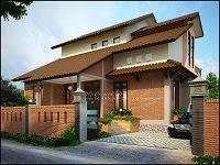 MR WAHYUDHI HOUSE - Pure Tropical House