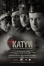 Vụ Thảm Sát Ở Katyn