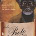 Fala Preto Velho - Pai João de Angola e Wanderley Oliveira