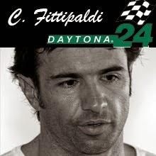 2014 Daytona 24 Hours