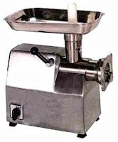 harga mesin pencetak bakso