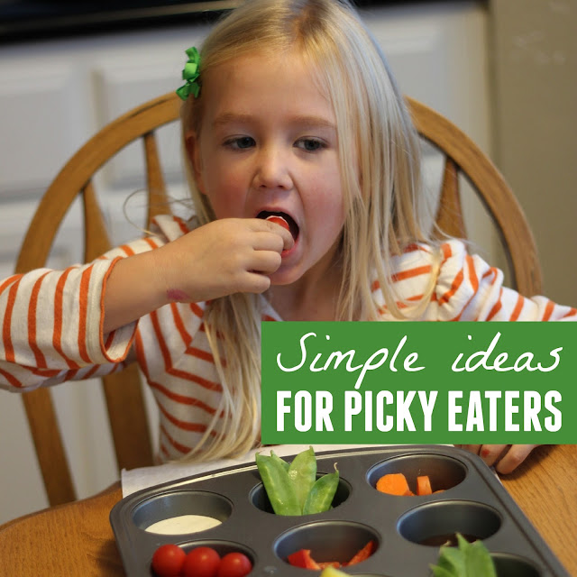 preschool lunch ideas for picky eaters toddler approved simple ideas for picky eaters 440