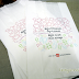 printed paper bag