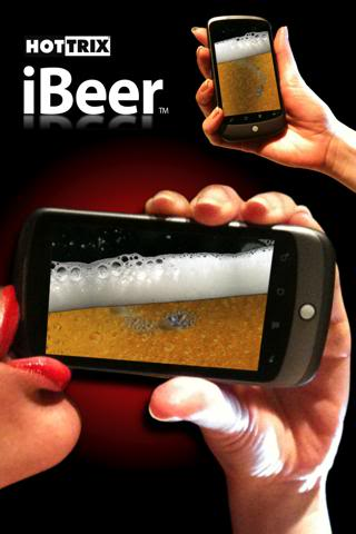 iBeer Funny v1.30 for Android