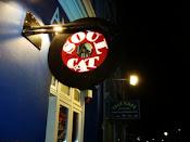 Soul Cat Bar, Berlin