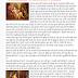 Rajasthani Love Story Moomal Mahindra In Hindi