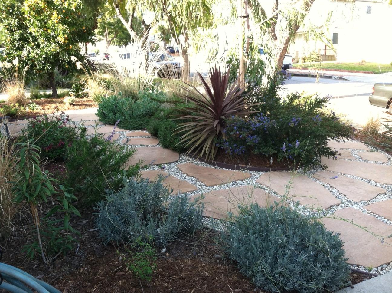 mar vista green garden showcase 4129 moore street