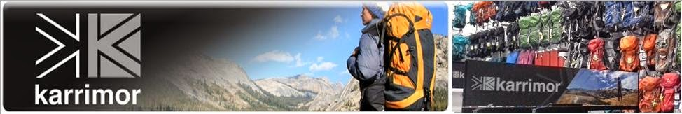 Karrimor, Deuter, Osprey,Jack Wolfskin, Coleman  For Sales  Camping/ Hiking/Tracking/Traveling