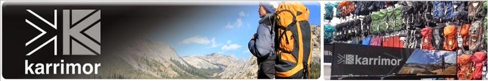 Karrimor, Deuter, Osprey,Jack Wolfskin, Coleman  For Sales  Camping/ Hiking/Tracking/Traveling