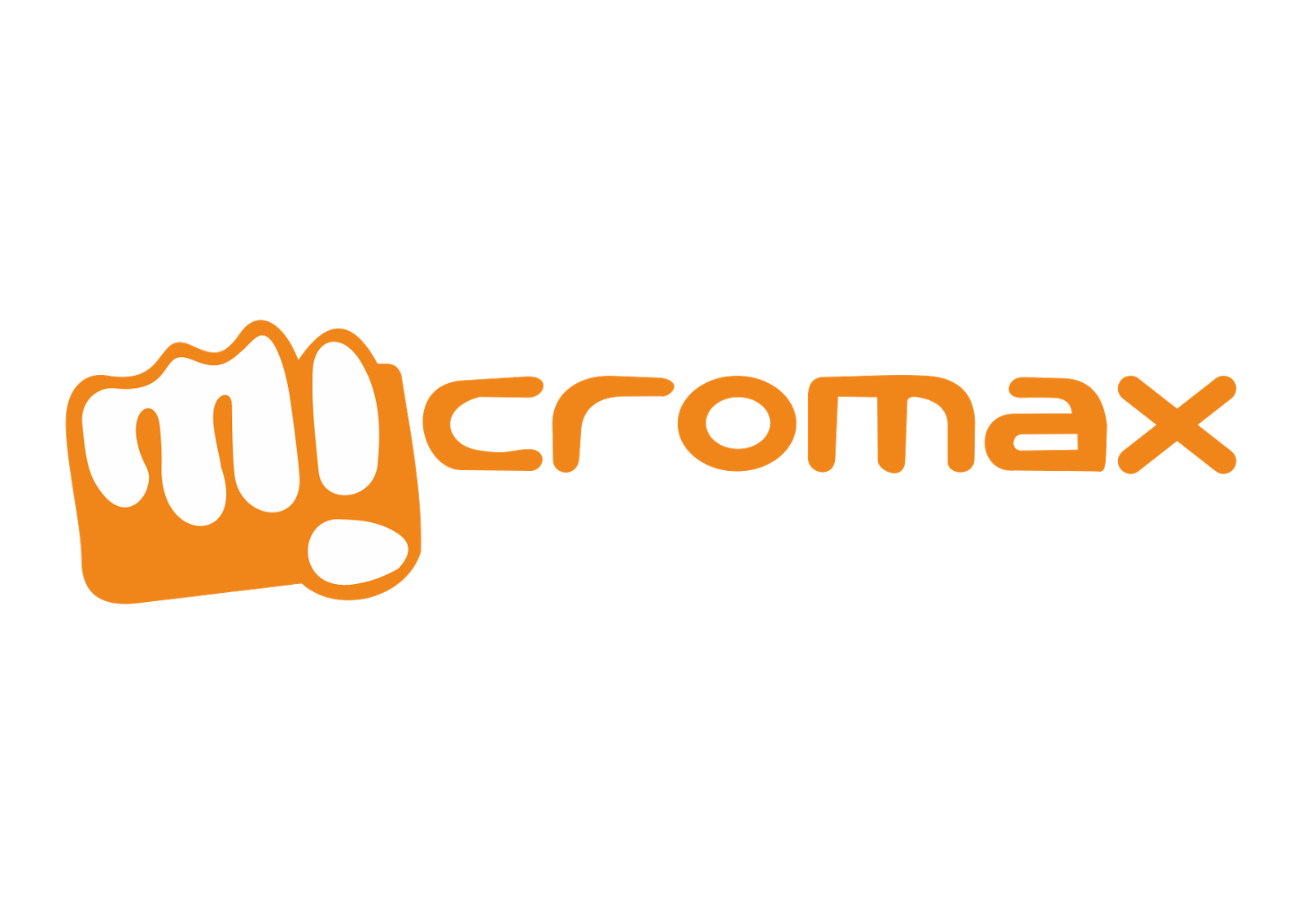 micromax phone logo vector format cdr ai eps svg pdf png