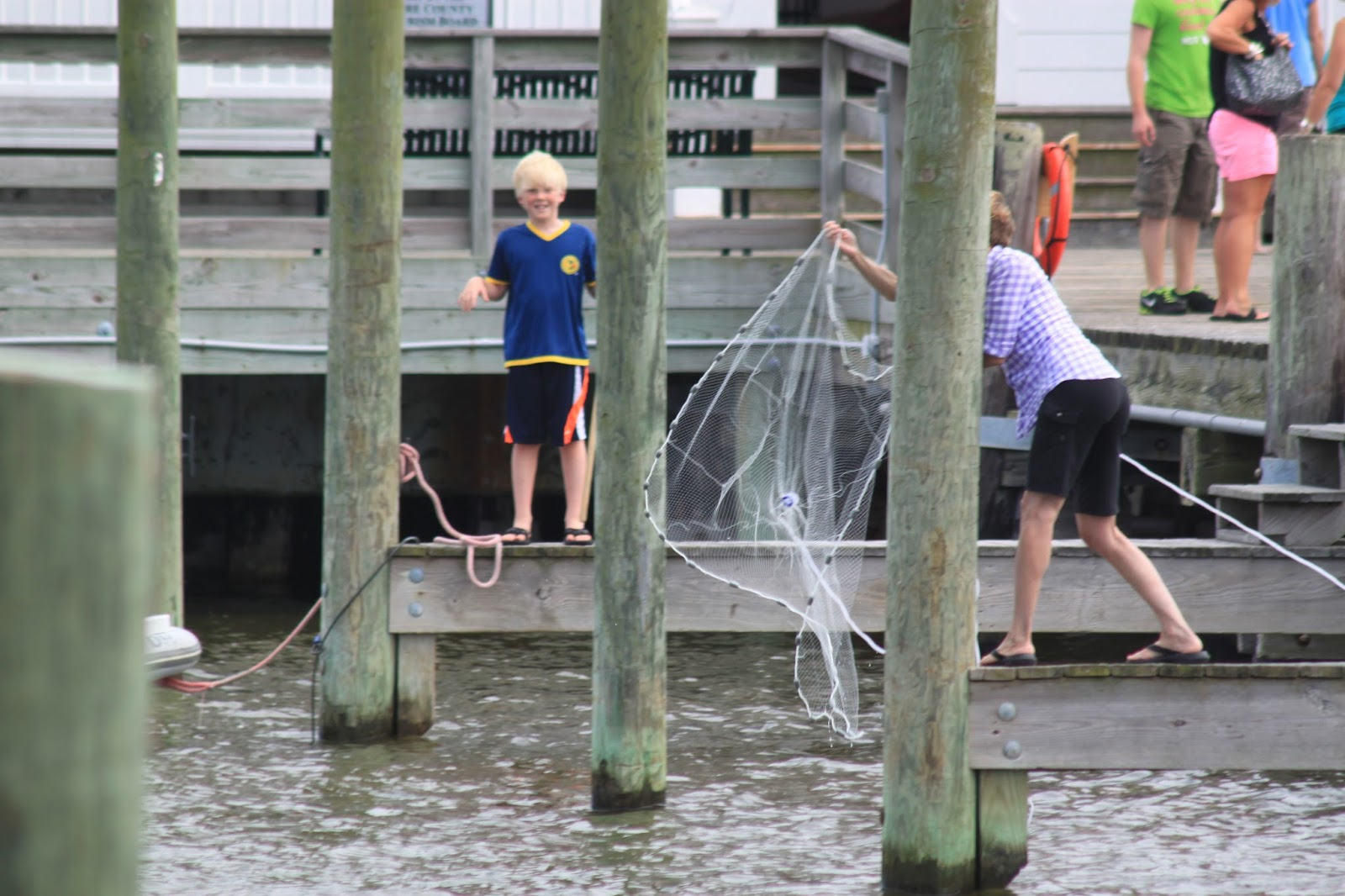 Pats Bait And Tackle Fort Walton Beach