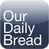 Our Daily Bred