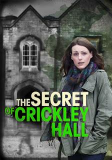 Download - The Secret of Crickley Hall - HDTV + RMVB Legendado (Season Finale)
