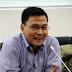 Rakornas PKS Bahas Sikap Resmi Soal BBM