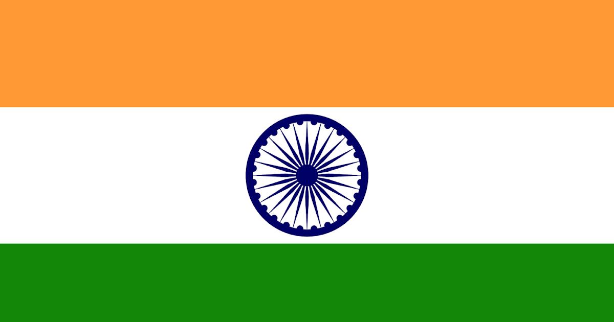 Rumbos Amp Huellas Quot India I Quot Espiritualidad De Exportaci 211 N