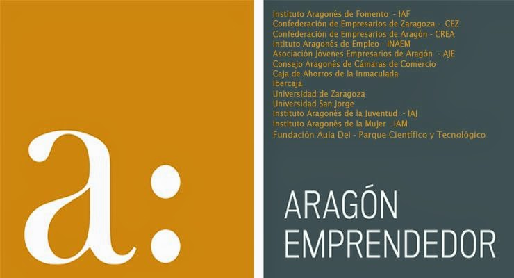 Aragón Emprendedor