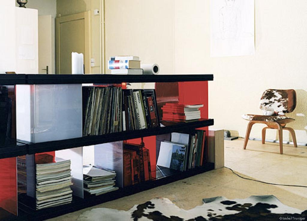 pequeo cuarto de bao subir la apuesta de una pequea cocina y sacar el mximo provecho de una habitacin pequea o una pequea sala de estar
