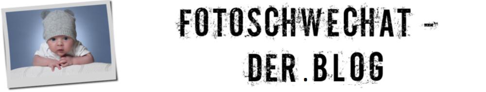 Fotoschwechat - der.Blog