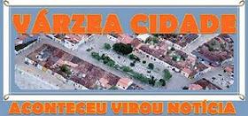 VÁRZEA CIDADE