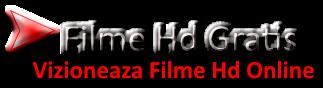 Filme Online | Filme Online HD | Filme Online Gratis | Filme Online Subtitrate in Romana