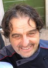 Massimo Bucci Chef