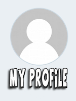 Merubah Nama Tampilan Publik Di Blog Wordpress
