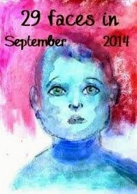 Syyskuussa mukana: