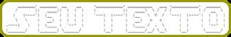 ▼ Texto ASCII Art