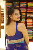 Nikita Narayan latest glam pics-thumbnail-23