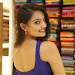 Nikita Narayan latest glam pics-mini-thumb-23