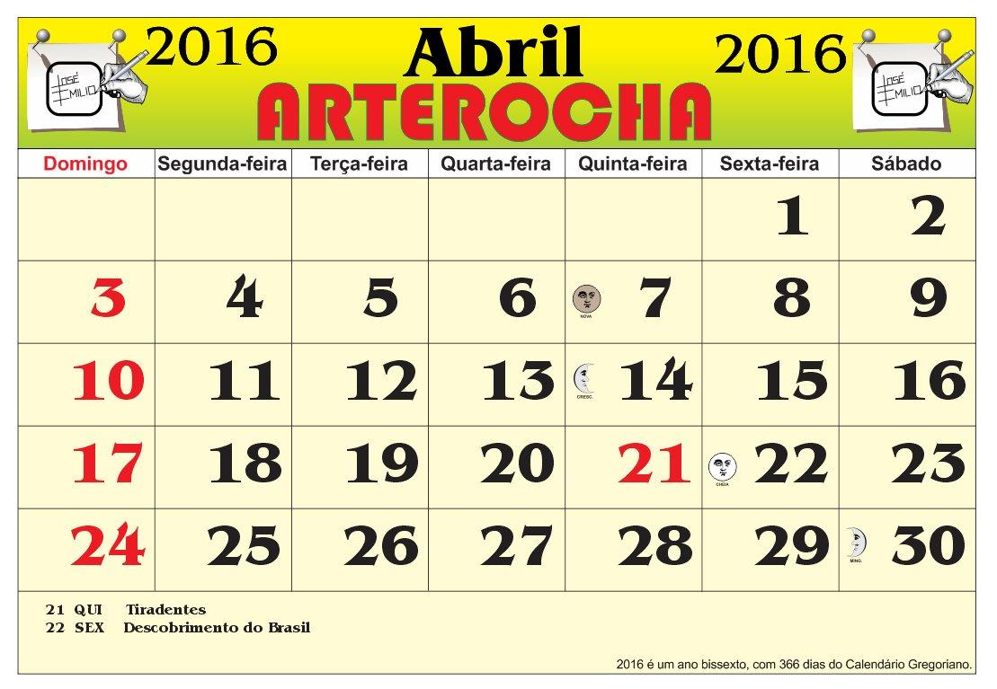 ANSES: Calendario Con Fechas De Cobro De Jubilados Y