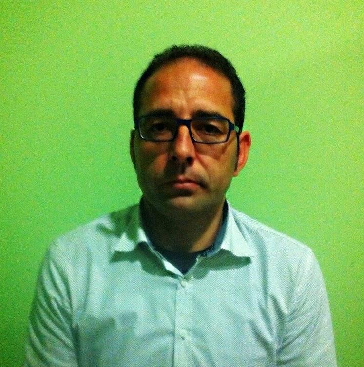 FUENTE LA LANCHA - Félix Aranda Cambrón elegido candidato a la Alcaldía