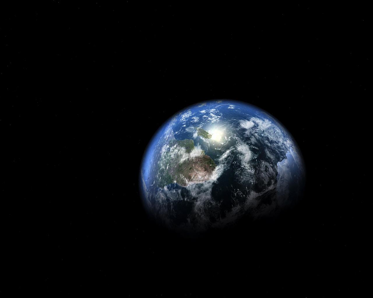 http://1.bp.blogspot.com/-tDP9Ys9IIaw/ULPHEhtfJlI/AAAAAAAAAEo/2DkkmYkbdwk/s1600/planeta-tierra.jpg