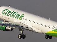 Citilink, Alternatif Penerbangan Biaya Murah