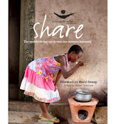 Share - world cookbook