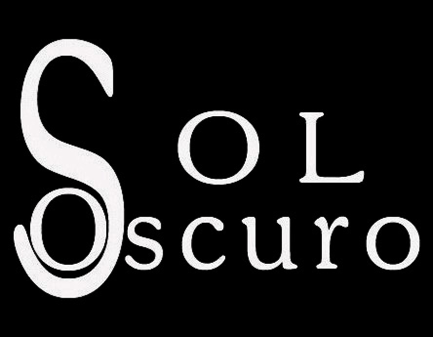 Sol Oscuro