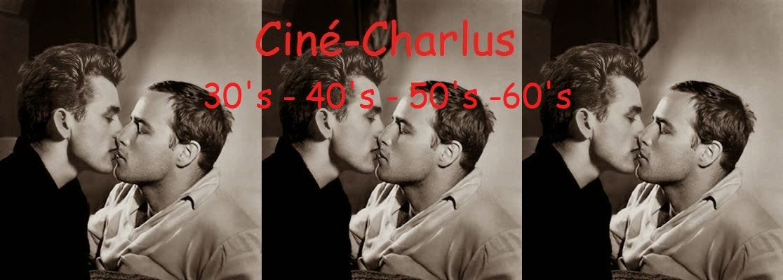 Ciné-Charlus