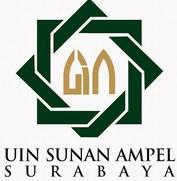 Pengumuman Hasil PLPG Guru PAI Tahap 46 s/d 50 UIN SUNAN AMPEL