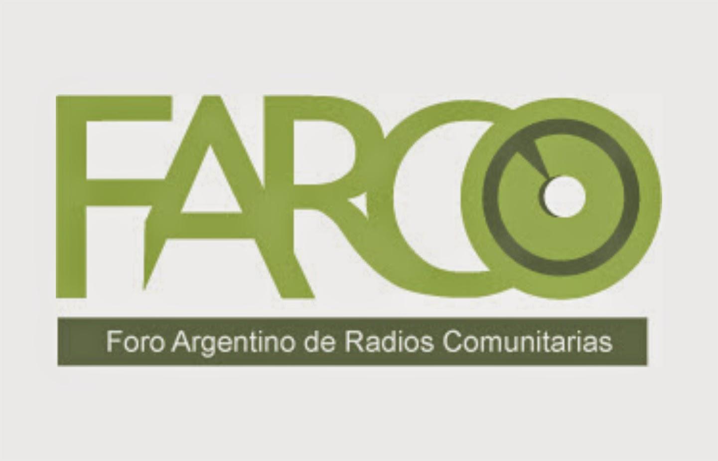 Foro de Radios