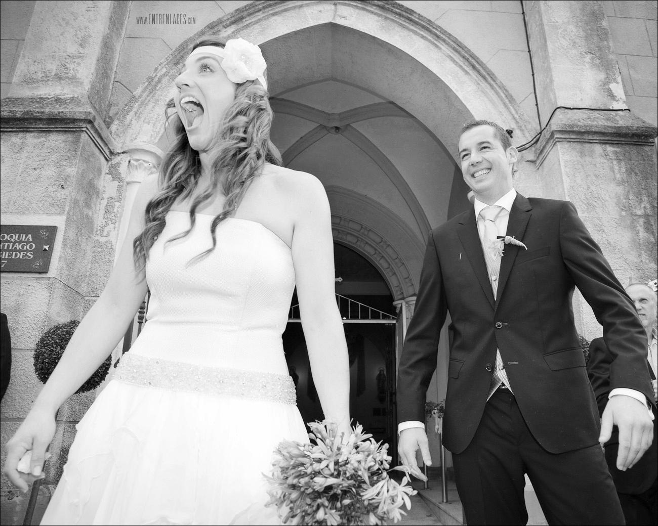 ©ENTRENLACES.com-fotografos-boda-asturias-madrid-villaviciosa-profesionales