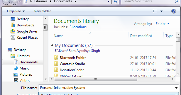 vb.net write help file Open and read word file (docx and doc documents) in c# and vbnet with gemboxdocument component.
