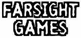 Get free RPG stuff from FARSIGHT GAMES