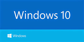 Windows 10 All Edition Activator Free Download