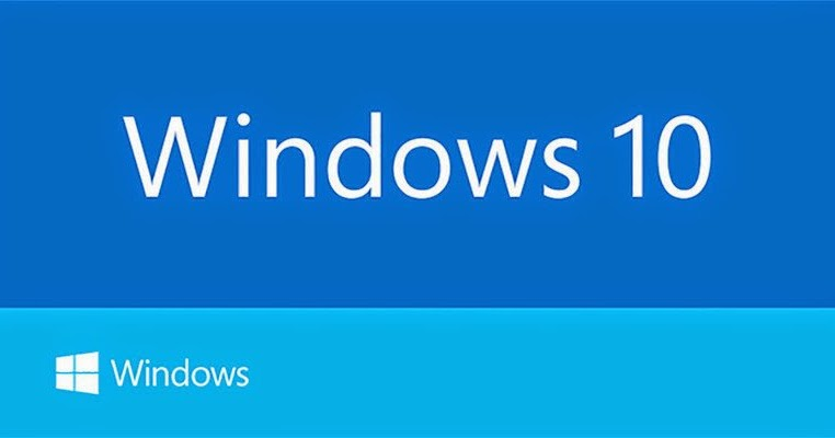 Windows 10 All Edition Activator Free Download - Download ...
