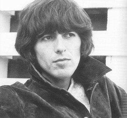 Homenaje a George Harrison en su cumpleaños