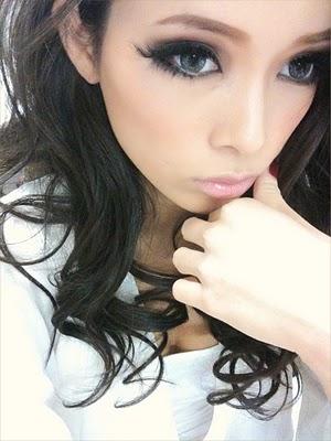 Sayoko Ozaki