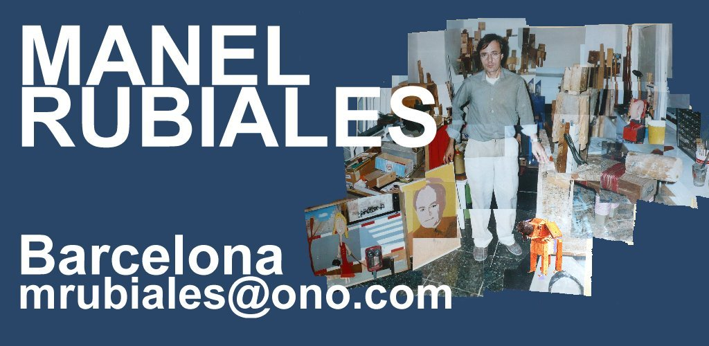 mrubiales@ono.com