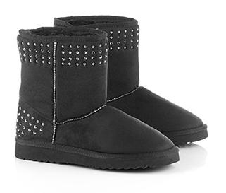 http://www.esprit.fr/femmes-chaussures/bottines-tendance-rivets-093EK1W062_001